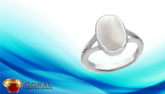 13 Top Benefits Of White Coral Gemstones