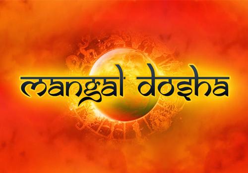 8 Most Successful Remedies To Mitigate Manglik Dosh! Must Follow