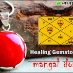 How Manglik Dosh Effects Marriage And Its Remedies?