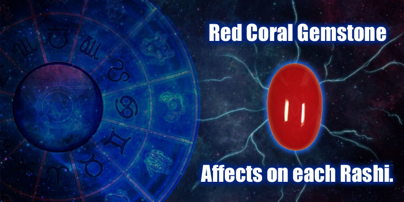 Red-Coral-with-all-Rashis-astrology