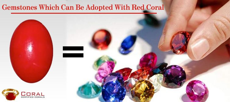 Gemstones-Which-Can-Be-Adopted-With-Red-Coral