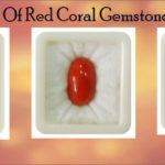 Which Shape Of Red Coral Gemstone Is Best?