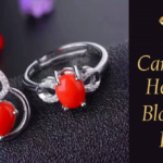 Can Gemstones Help To Cure Blood Related Problems?