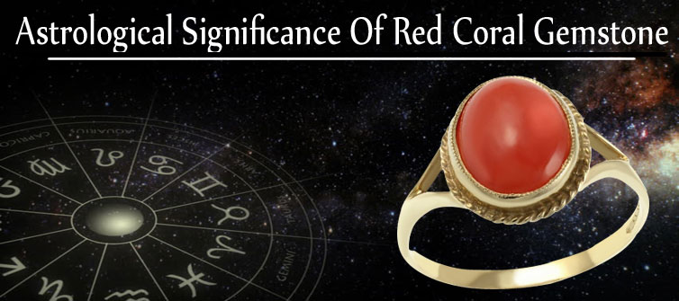 Astrological-Significance-Of-Red-Coral-Gemstone