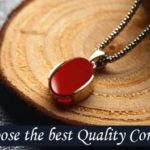 How to choose the Best Quality Coral Gemstone?
