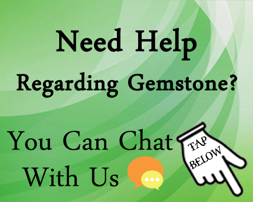 Need Any Help Regarding Gemstone