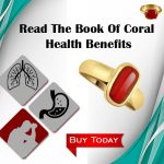 Read The Book Of Coral Health Benefits