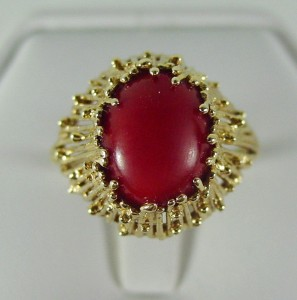 Certified_coral_gemstone_coral