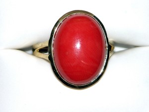 Coral_ring_coral
